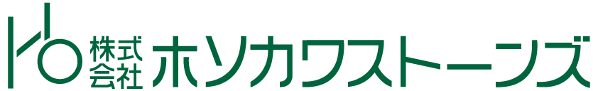 web用ロゴtop