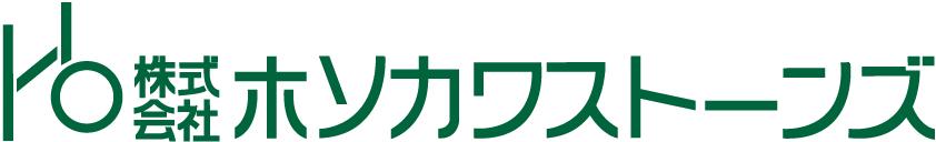 株式会社ホソカワストーンズ